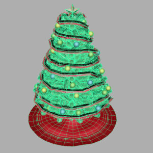 christmas-tree-3d-model-decoration-10