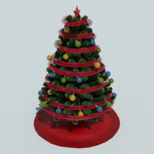 christmas-tree-3d-model-decoration-2