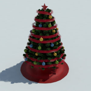 christmas-tree-3d-model-decoration-4