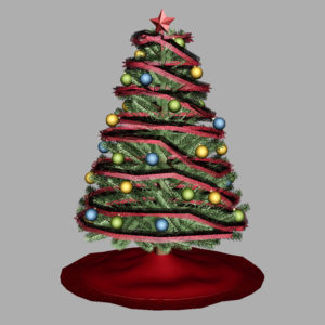 christmas-tree-3d-model-decoration-6