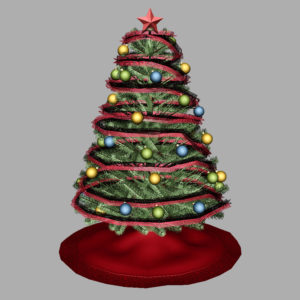 christmas-tree-3d-model-decoration-7