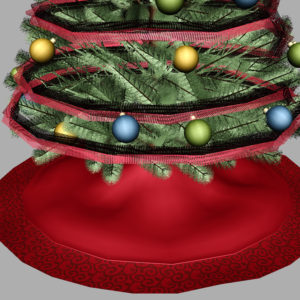 christmas-tree-3d-model-decoration-8