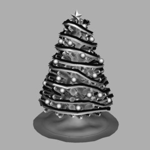 christmas-tree-3d-model-decoration-9