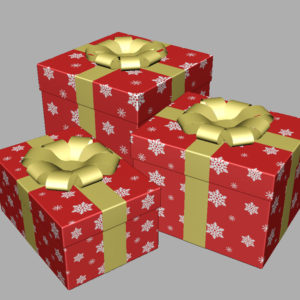 gift-boxes-3d-model-christmas-decoration-10