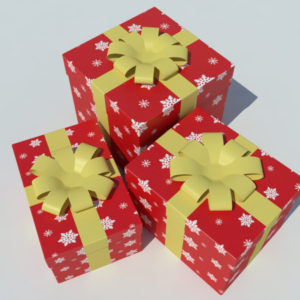 gift-boxes-3d-model-christmas-decoration-2