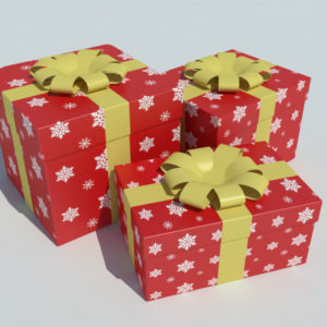 gift-boxes-3d-model-christmas-decoration-3