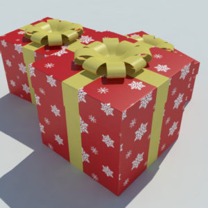 gift-boxes-3d-model-christmas-decoration-4