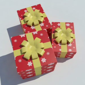 gift-boxes-3d-model-christmas-decoration-5