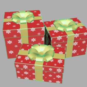 gift-boxes-3d-model-christmas-decoration-6