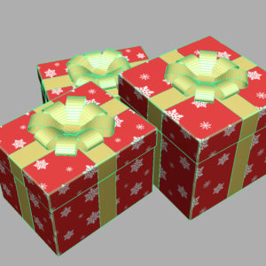 gift-boxes-3d-model-christmas-decoration-7