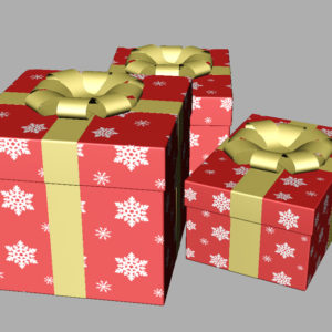gift-boxes-3d-model-christmas-decoration-8