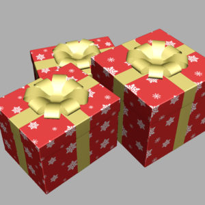 gift-boxes-3d-model-christmas-decoration-9