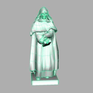 giordano-bruno-3d-model-statue-a