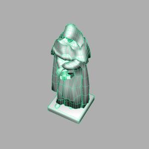 giordano-bruno-3d-model-statue-b