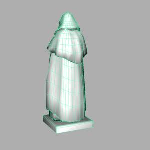 giordano-bruno-3d-model-statue-c