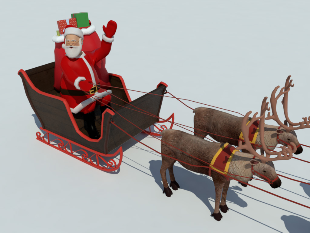 """reindeer and engine Similarly, the term """"search engine"""" harks back to the older meaning of """"engine"""" as a contrivance, suggests fuller first used in 1984 to mean """"a piece of hardware or software,"""" the phrase may have been informed by charles babbage's 1822 use of """"engine"""" to mean a calculating machine."""