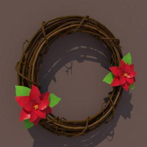 wreath-stems-3d-model-christmas-2