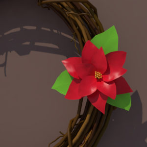 wreath-stems-3d-model-christmas-5