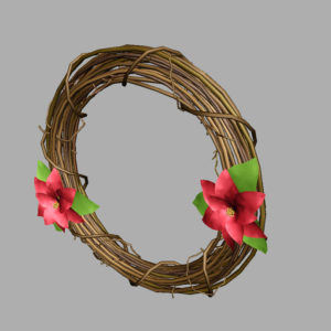 wreath-stems-3d-model-christmas-6