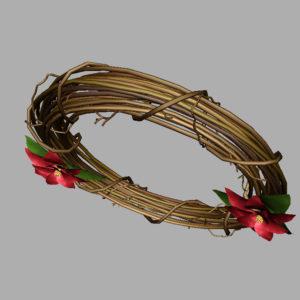 wreath-stems-3d-model-christmas-7