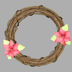 wreath-stems-3d-model-christmas-8