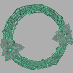 wreath-stems-3d-model-christmas-9
