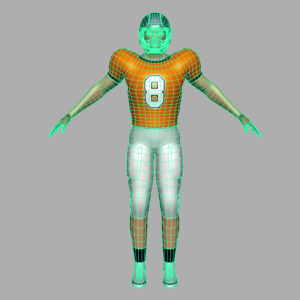 american-football-player-3d-model-nfl-10