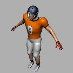 american-football-player-3d-model-nfl-11