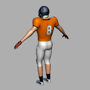 american-football-player-3d-model-nfl-12