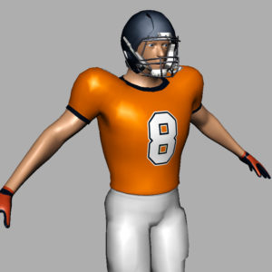 american-football-player-3d-model-nfl-13
