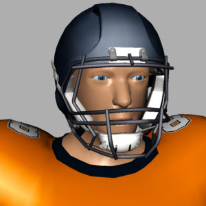 american-football-player-3d-model-nfl-14