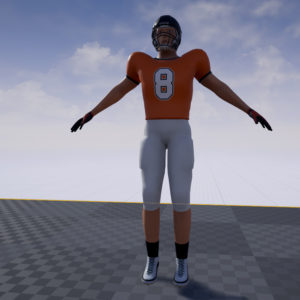 american-football-player-3d-model-nfl-17-unreal-engine