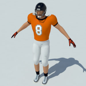 american-football-player-3d-model-nfl-2