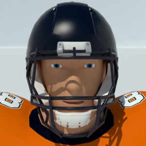 american-football-player-3d-model-nfl-5