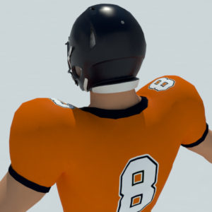 american-football-player-3d-model-nfl-6