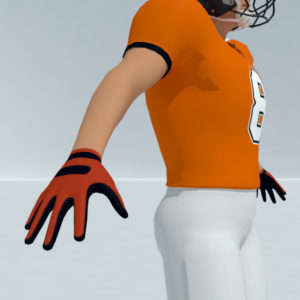 american-football-player-3d-model-nfl-8