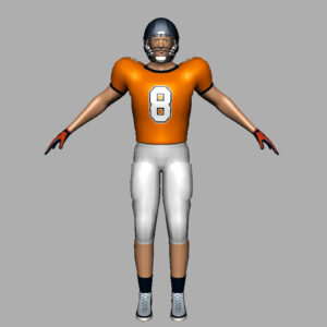 american-football-player-3d-model-nfl-9