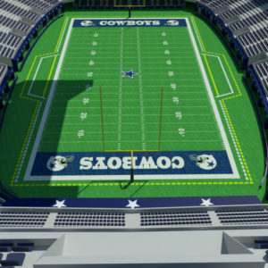 at-&-t-stadium-3d-model-nfl-at-and-t-10