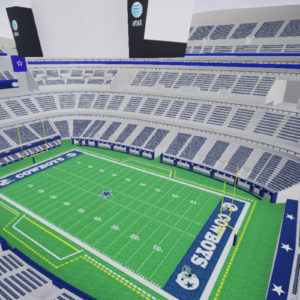 at-&-t-stadium-3d-model-nfl-at-and-t-11