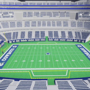 at-&-t-stadium-3d-model-nfl-at-and-t-12