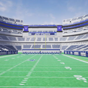at-&-t-stadium-3d-model-nfl-at-and-t-13