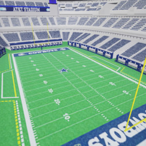 at-&-t-stadium-3d-model-nfl-at-and-t-14