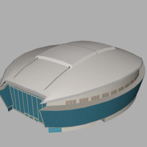 at-&-t-stadium-3d-model-nfl-at-and-t-15