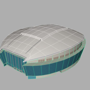 at-&-t-stadium-3d-model-nfl-at-and-t-16