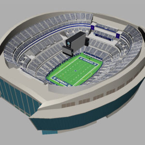 at-&-t-stadium-3d-model-nfl-at-and-t-17