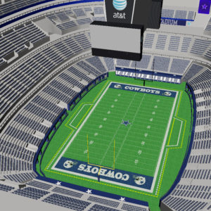 at-&-t-stadium-3d-model-nfl-at-and-t-18