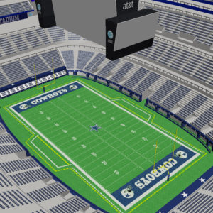 at-&-t-stadium-3d-model-nfl-at-and-t-19