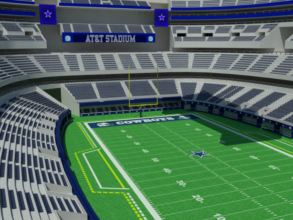 at-&-t-stadium-3d-model-nfl-at-and-t-2