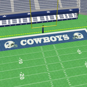 at-&-t-stadium-3d-model-nfl-at-and-t-20
