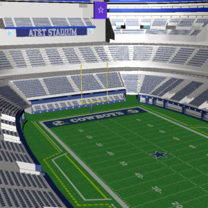 at-&-t-stadium-3d-model-nfl-at-and-t-21
